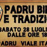 Scoprire la Sardegna attraverso la birra: appuntamento sabato a Padru!