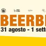 In Valtellina torna BeerBen!