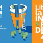 EurHop! Roma Beer Festival: torna a ottobre l'evento che celebra la birra artigianale di qualità