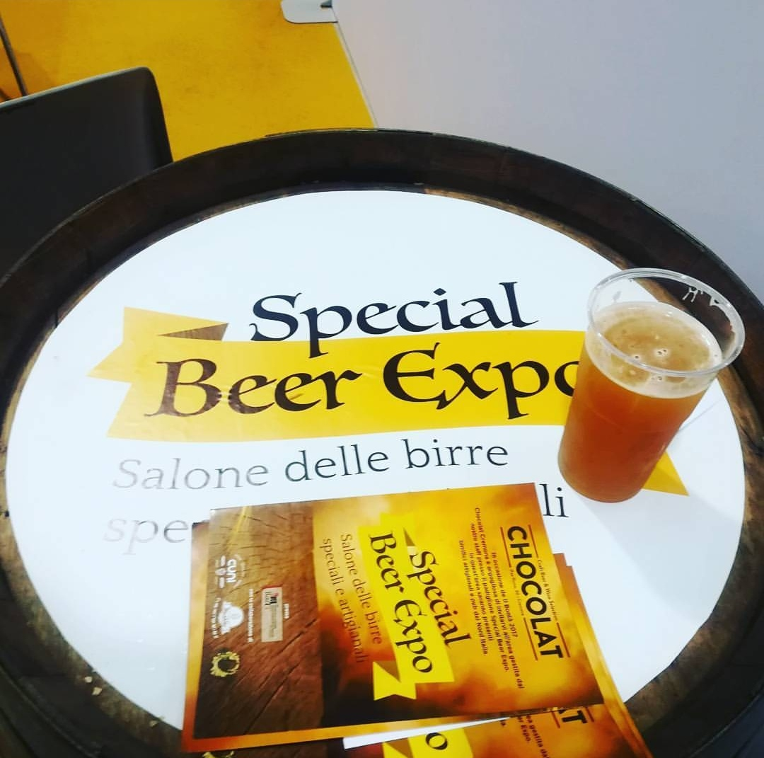 Eventi birrai in provincia di Cremona: Il Bontà