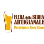 La birra artigianale si dà appuntamento a Pordenone: due WE di grande festa!