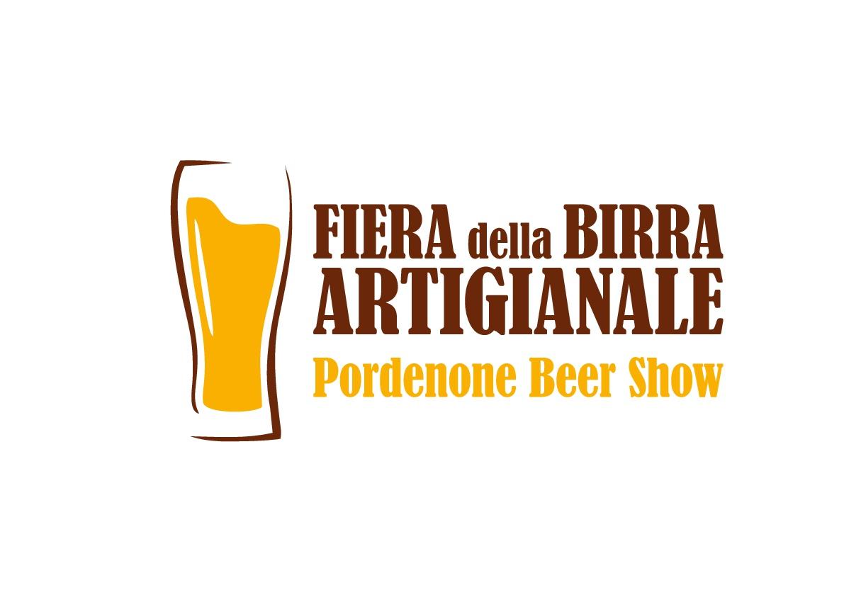 La birra artigianale si dà appuntamento a Pordenone: due WE di grande festa!