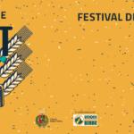 Al via ad Abano Terme la prima edizione di Craft Beer Parade, la manifestazione dedicata ai microbirrifici artigianali