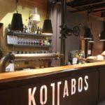 Birrificio kottabos: passione femminile