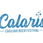 Tutto pronto per la 1ª edizione del Calaris, Cagliari Beer Festival
