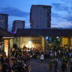 Festival delle birrette: nel WE l'ultimo appuntamento del 2018!