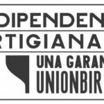 Da Unionbirrai un Marchio di tutela della birra artigianale: presentazione ufficiale ad EurHop!