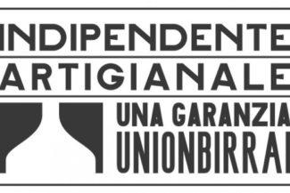 Niente nuovo logo (per ora) alle Beer Firm, la protesta dei birrai e le risposte di Unionbirrai!