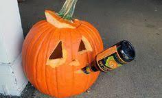 Halloween e… la notte delle birre!