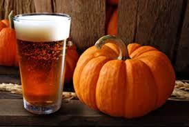 Pumpkin Ale: Halloween e la riscoperta delle birre alla zucca