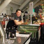 Birra Turbacci: birra, passione di famiglia!