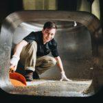 Il birrificio Põhjala: un sogno diventato realtà
