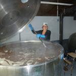 Brasserie Gessienne: una realtà francese che produce birre autoctone e promuove eventi locali!
