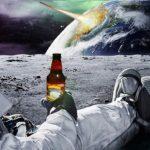 Storia di un'apocalisse birraria