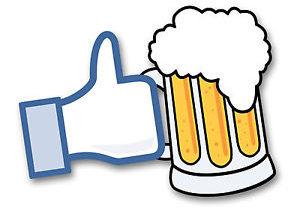 La Birra si fa sempre più Social!