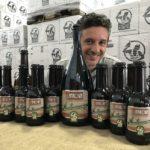 """Birrificio del Forte: un """"tuffo"""" tra birre e premi di qualità"""