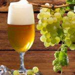 IGA BEER CHALLENGE: prima edizione del Concorso Internazionale dedicato alle Italian Grape Ale