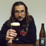 Bac Brewing: quattro chiacchiere con Francesco Teboni!