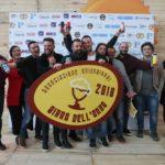 Il 16 febbraio al Beer Attraction le premiazioni delle eccellenze brassicole nazionali e del migliore birrificio artigianale italiano!