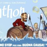Birrathon 2018: festa di solidarietà al Mad For Beer