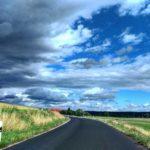 Diario di un viaggio in Franconia: le tappe conclusive
