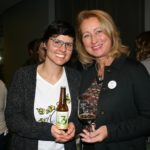 Uno spumeggiante avvio del 2019 per Le Donne della Birra!