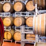 Collerosso: sperimentazione e fermentazione spontanea di Birra del Borgo