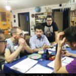 Homebrewers Gorizia: un intensissimo programma per il 2019!
