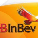 Passaggio ai vertici dell'industria: Benoit Bronckart nuovo Amministratore Delegato di AB InBev Italia