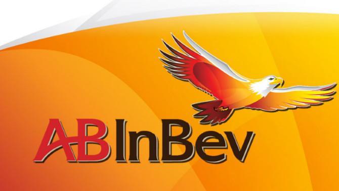 """""""Salva il tuo bar"""": l'iniziativa di Ab InBev"""
