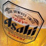 La birra giapponese Asahi investe 13,5 milioni in Veneto