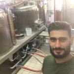 Aviam, una interessante beerfirm Made in Sicily
