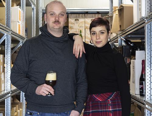Dove comprare Birre di Qualità? Ovvio, da Quality Beer!