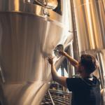 Ora le vendite di birra crescono anche in inverno! Lo rileva AssoBirra Monitor
