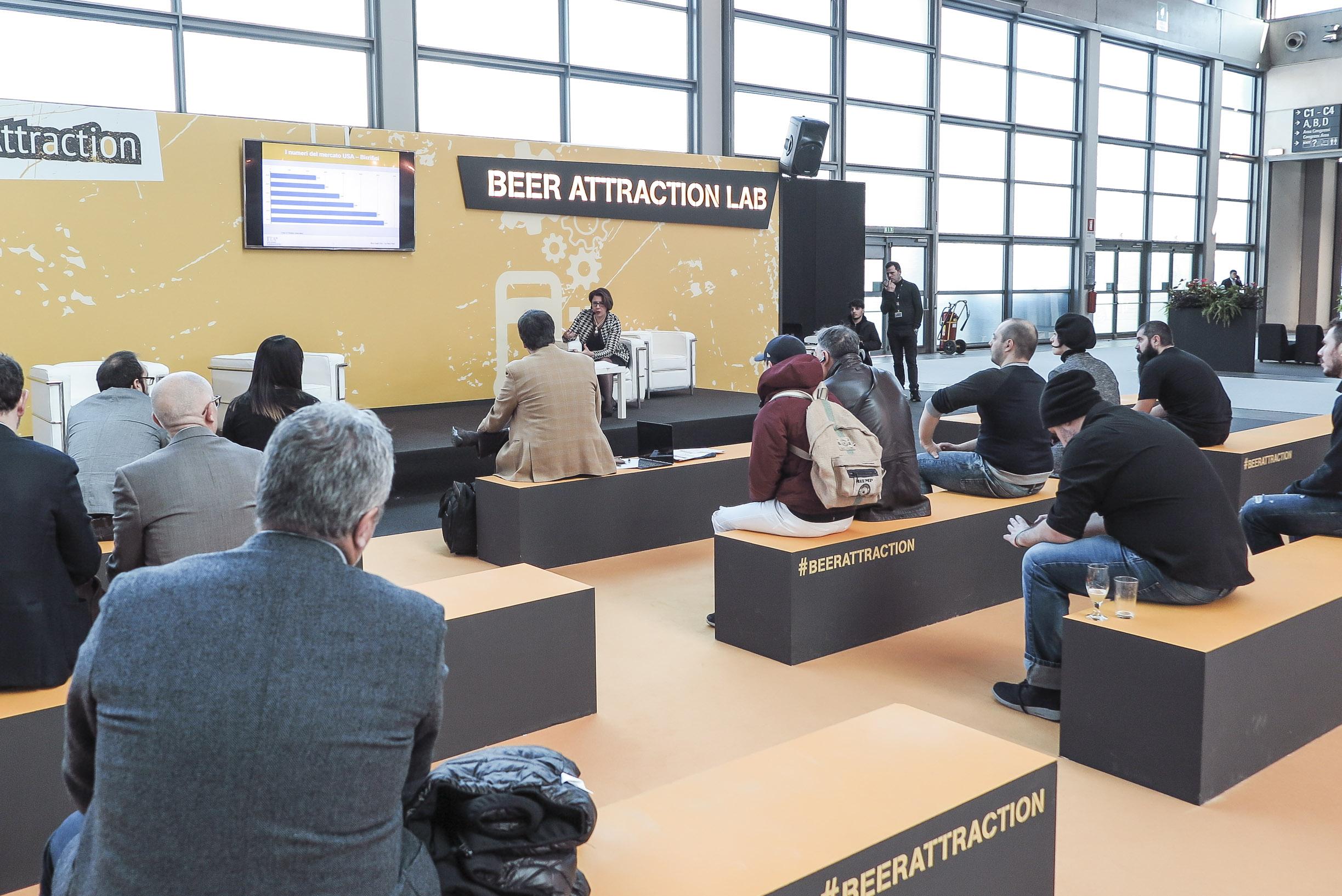 Le Americhe: un mercato a cui ambire per la birra artigianale italiana