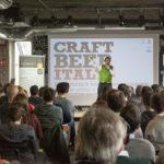 CRAFT BEER ITALY: scoprite il parterre di fornitori e le ultime novità della manifestazione