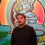 Intervista a Guido Palazzo, personaggio del palcoscenico sabaudo della craft beer.