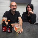 Bam - Brasserie artigianale, birra francese d'ispirazione del Québec