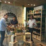 Planbeer, un birrificio giovane e pieno di entusiasmo di Bucarest