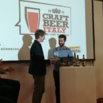 Vetra e Skipa Bread Beer vincono Best Craft Beer Label!