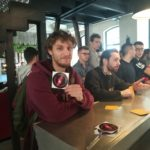 Diventare Mastro birraio è il tuo sogno? Iscriviti al corso biennale gratuito di Torino!