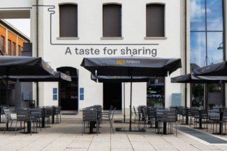 EDIT, una nuova casa per gli appassionati di birra a Torino!