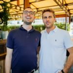 La Birreria Italiana: qualità e competenza