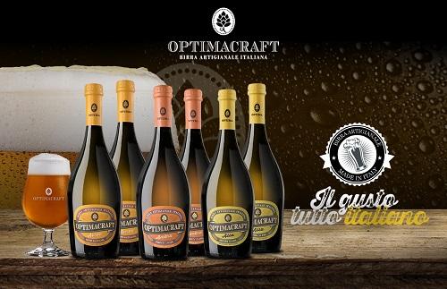 Italian Wine Brands a ProWein lancia nuove birre artigianali! parla il direttore commerciale