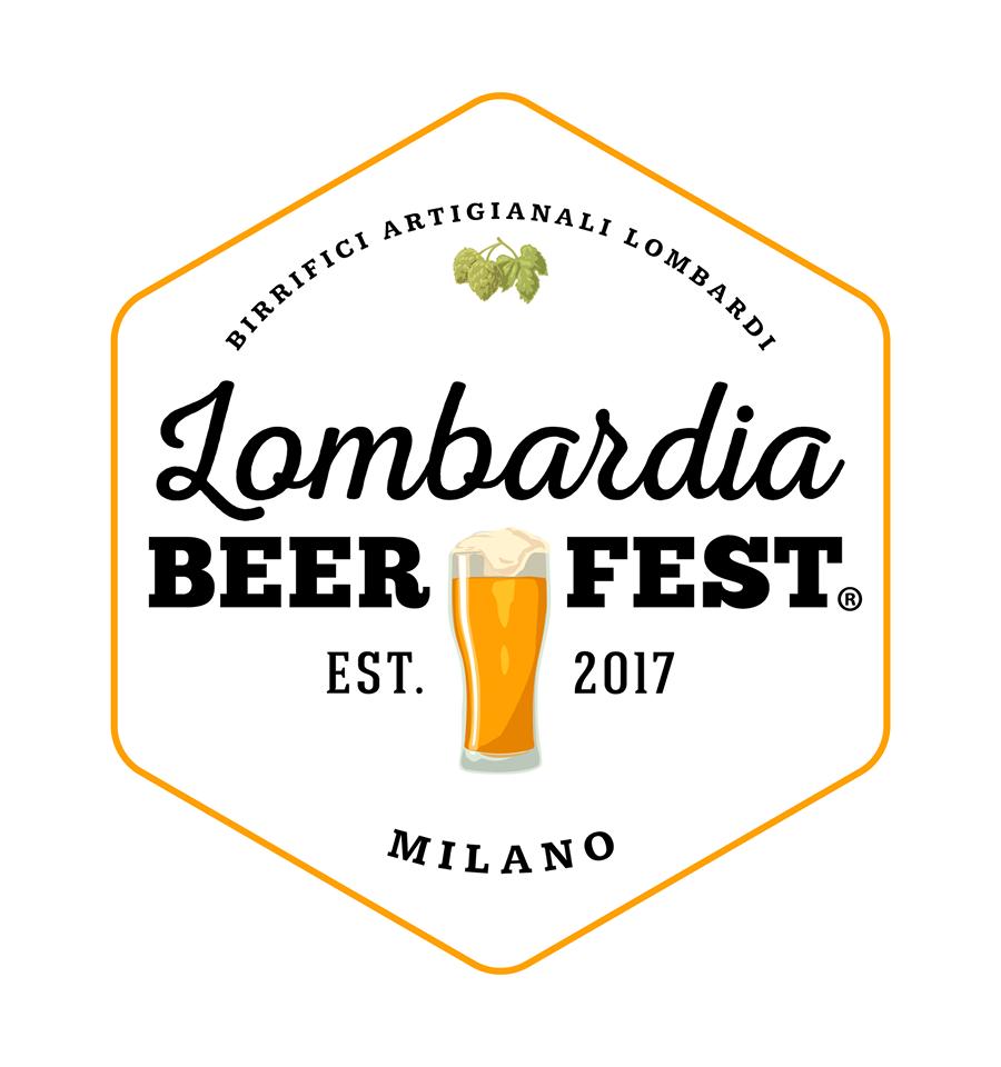 Al via il 28 marzo la nuova Edizione del Lombardia Beer Fest!
