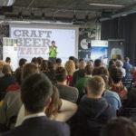 Da Teo Musso del birrificio Baladin a Thomas Buscham dello European Beer Star: ecco a voi gli ospiti speciali di CRAFT BEER ITALY
