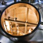 EasyBräu-Velo: un marchio tutto italiano, leader nella produzione di impianti da birra apprezzati in tutto il mondo!