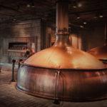 Un sorso di California: Anchor Brewing Company