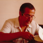 Antonio Mennella