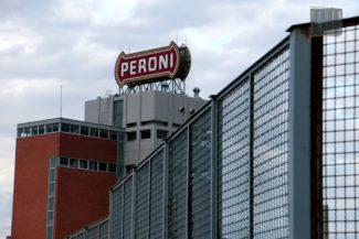 Birra Peroni: Federico Corbari nuovo Head of On Premise Channel